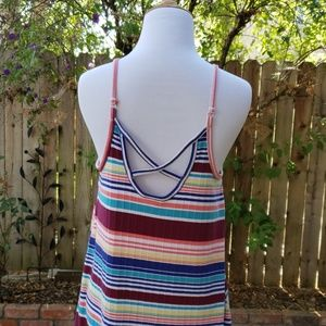 Comfy cute summer dress